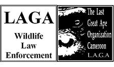 Logo_LAGA