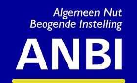 ANBI voor Gorilla Stichting Nederland