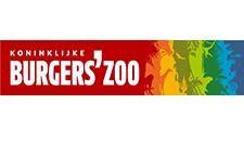 logo burgers zoo