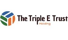 Triple E Trust Holding