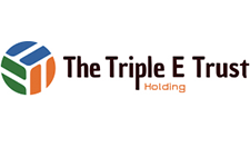 Tiple E Trust