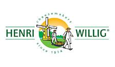 Henri Willig Groep BV