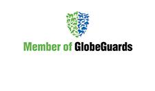 GlobeGuards