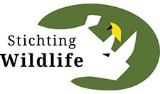 Stichting Wildlife